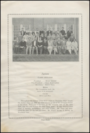 Page 12, 1928 Edition, Doniphan High School - Don Yearbook (Doniphan, MO) online yearbook collection
