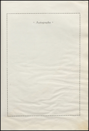 Page 7, 1928 Edition, Doniphan High School - Don Yearbook (Doniphan, MO) online yearbook collection