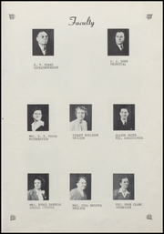 Page 13, 1947 Edition, Doniphan High School - Don Yearbook (Doniphan, MO) online yearbook collection