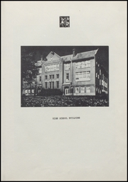 Page 9, 1947 Edition, Doniphan High School - Don Yearbook (Doniphan, MO) online yearbook collection