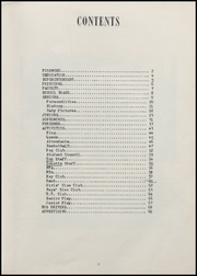 Page 9, 1949 Edition, Doniphan High School - Don Yearbook (Doniphan, MO) online yearbook collection
