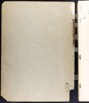 Page 4, 1920 Edition, Richmond High School - Echo Yearbook (Richmond, MO) online yearbook collection