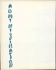 Page 14, 1961 Edition, Richmond High School - Echo Yearbook (Richmond, MO) online yearbook collection