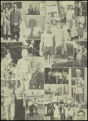 Page 10, 1951 Edition, Aurora High School - Kennel Yearbook (Aurora, MO) online yearbook collection