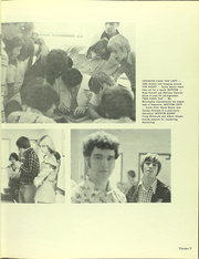 Page 11, 1977 Edition, Aurora High School - Kennel Yearbook (Aurora, MO) online yearbook collection