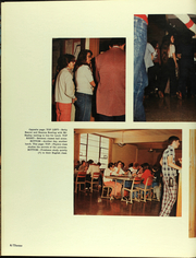 Page 12, 1977 Edition, Aurora High School - Kennel Yearbook (Aurora, MO) online yearbook collection