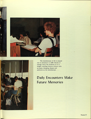 Page 13, 1977 Edition, Aurora High School - Kennel Yearbook (Aurora, MO) online yearbook collection
