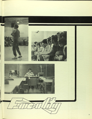 Page 15, 1977 Edition, Aurora High School - Kennel Yearbook (Aurora, MO) online yearbook collection