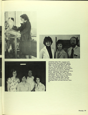 Page 17, 1977 Edition, Aurora High School - Kennel Yearbook (Aurora, MO) online yearbook collection