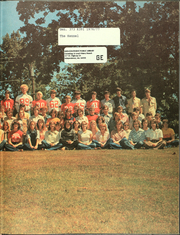 Page 3, 1977 Edition, Aurora High School - Kennel Yearbook (Aurora, MO) online yearbook collection