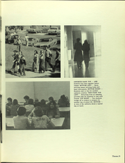 Page 9, 1977 Edition, Aurora High School - Kennel Yearbook (Aurora, MO) online yearbook collection