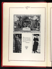 Page 12, 1924 Edition, Macon High School - Oipi Yearbook (Macon, MO) online yearbook collection