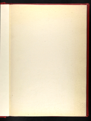 Page 5, 1924 Edition, Macon High School - Oipi Yearbook (Macon, MO) online yearbook collection