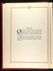 Page 8, 1924 Edition, Macon High School - Oipi Yearbook (Macon, MO) online yearbook collection