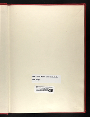Page 3, 1925 Edition, Macon High School - Oipi Yearbook (Macon, MO) online yearbook collection