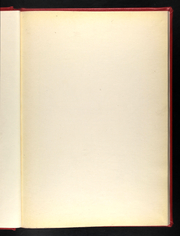 Page 5, 1925 Edition, Macon High School - Oipi Yearbook (Macon, MO) online yearbook collection