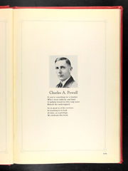 Page 9, 1925 Edition, Macon High School - Oipi Yearbook (Macon, MO) online yearbook collection
