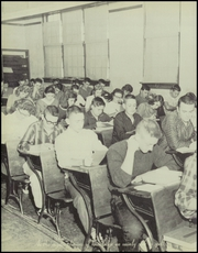 Page 12, 1959 Edition, Macon High School - Oipi Yearbook (Macon, MO) online yearbook collection