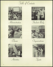 Page 16, 1959 Edition, Macon High School - Oipi Yearbook (Macon, MO) online yearbook collection