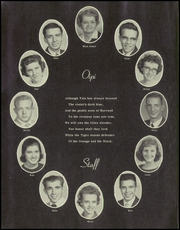 Page 6, 1959 Edition, Macon High School - Oipi Yearbook (Macon, MO) online yearbook collection