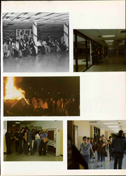 Page 11, 1979 Edition, Trenton High School - Tawana Yearbook (Trenton, MO) online yearbook collection