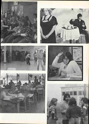 Page 13, 1979 Edition, Trenton High School - Tawana Yearbook (Trenton, MO) online yearbook collection