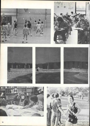 Page 16, 1979 Edition, Trenton High School - Tawana Yearbook (Trenton, MO) online yearbook collection