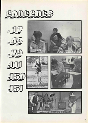 Page 9, 1979 Edition, Trenton High School - Tawana Yearbook (Trenton, MO) online yearbook collection
