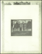 Page 13, 1923 Edition, Perryville Senior High School - Tuba Yearbook (Perryville, MO) online yearbook collection