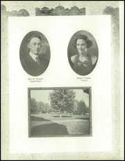 Page 14, 1923 Edition, Perryville Senior High School - Tuba Yearbook (Perryville, MO) online yearbook collection
