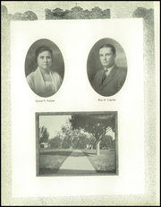 Page 16, 1923 Edition, Perryville Senior High School - Tuba Yearbook (Perryville, MO) online yearbook collection