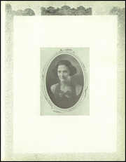 Page 9, 1923 Edition, Perryville Senior High School - Tuba Yearbook (Perryville, MO) online yearbook collection