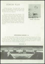 Page 17, 1946 Edition, Perryville Senior High School - Tuba Yearbook (Perryville, MO) online yearbook collection