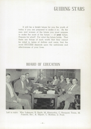 Page 13, 1953 Edition, Perryville Senior High School - Tuba Yearbook (Perryville, MO) online yearbook collection
