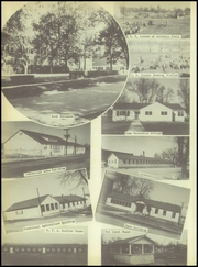 Page 6, 1954 Edition, Mountain Grove High School - Ozarkian Yearbook (Mountain Grove, MO) online yearbook collection