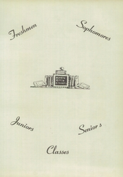 Page 11, 1946 Edition, Malden High School - Greenwave Yearbook (Malden, MO) online yearbook collection