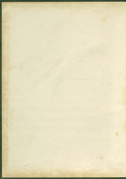 Page 2, 1946 Edition, Malden High School - Greenwave Yearbook (Malden, MO) online yearbook collection