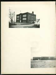 Page 2, 1953 Edition, Oak Grove High School - Panther Yearbook (Oak Grove, MO) online yearbook collection