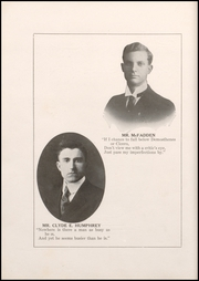 Page 14, 1920 Edition, Charleston High School - Blue Jay Yearbook (Charleston, MO) online yearbook collection