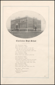 Page 11, 1924 Edition, Charleston High School - Blue Jay Yearbook (Charleston, MO) online yearbook collection