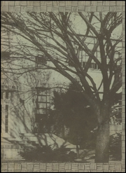Page 3, 1952 Edition, Nixa High School - Eagle Yearbook (Nixa, MO) online yearbook collection