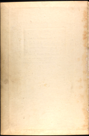 Page 2, 1924 Edition, Cameron High School - Yearbook (Cameron, MO) online yearbook collection