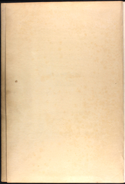 Page 4, 1924 Edition, Cameron High School - Yearbook (Cameron, MO) online yearbook collection