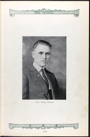Page 9, 1924 Edition, Cameron High School - Yearbook (Cameron, MO) online yearbook collection