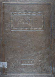 Page 1, 1926 Edition, Cameron High School - Yearbook (Cameron, MO) online yearbook collection