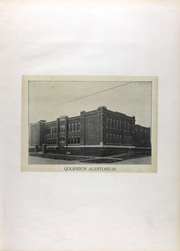 Page 11, 1926 Edition, Cameron High School - Yearbook (Cameron, MO) online yearbook collection