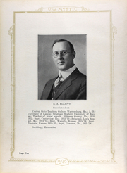 Page 16, 1926 Edition, Cameron High School - Yearbook (Cameron, MO) online yearbook collection