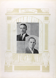 Page 9, 1926 Edition, Cameron High School - Yearbook (Cameron, MO) online yearbook collection