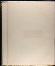 Page 4, 1952 Edition, Cameron High School - Yearbook (Cameron, MO) online yearbook collection