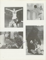 Page 10, 1978 Edition, Cameron High School - Yearbook (Cameron, MO) online yearbook collection